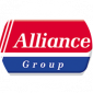 Anago Testimonial - Alliance