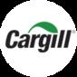 Anago Testimonial - Cargill