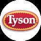 Anago Testimonial - Tyson Foods