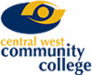 Central West Community College