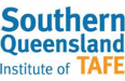 TAFE Southern Queensland